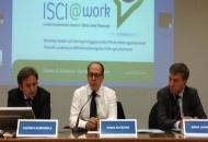 De Castro: «l' agricoltura sostenibile del domani è mercato, non solo ambiente»
