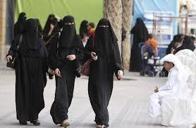 Da Riyadh a Bari per sposare un italiano. Ora rischia l'estradizione e la pena di morte