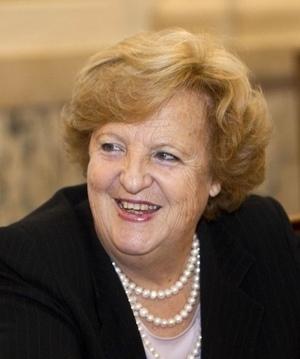 «Il ministero della Giustizia potrebbe barattare la vita della donna in cambio di favori»